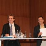 Münchner Forum Nachhaltigkeit